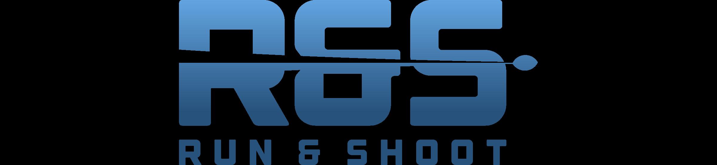 Run & Shoot Certification